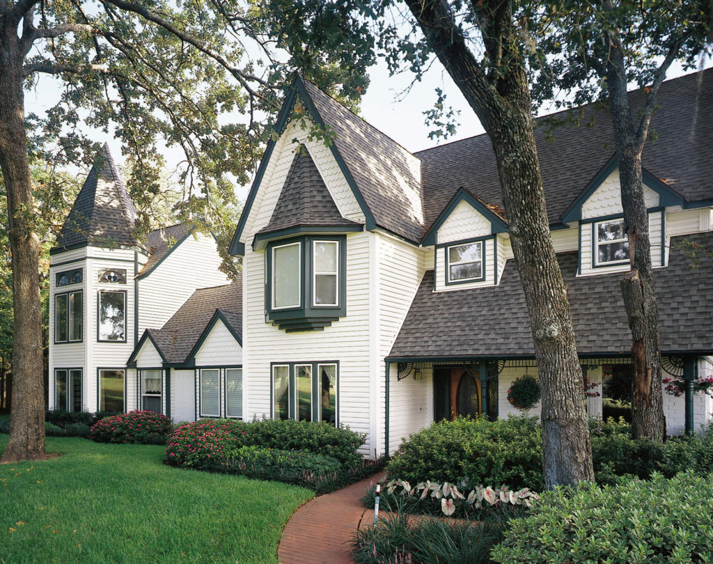 Siding Materials Buying Guide Siding Cost Calculator