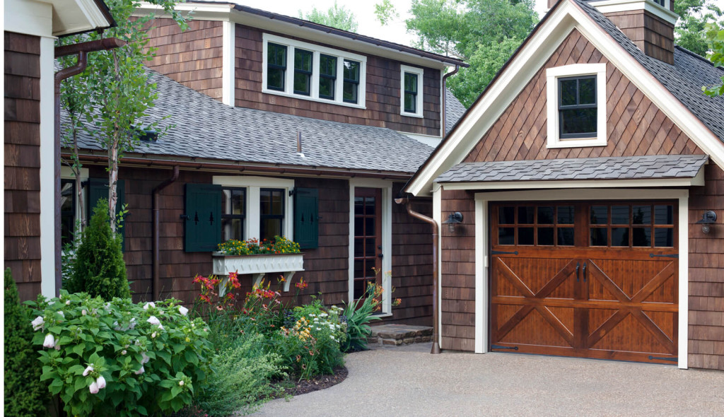 Wood Siding Prices Siding Cost Calculator