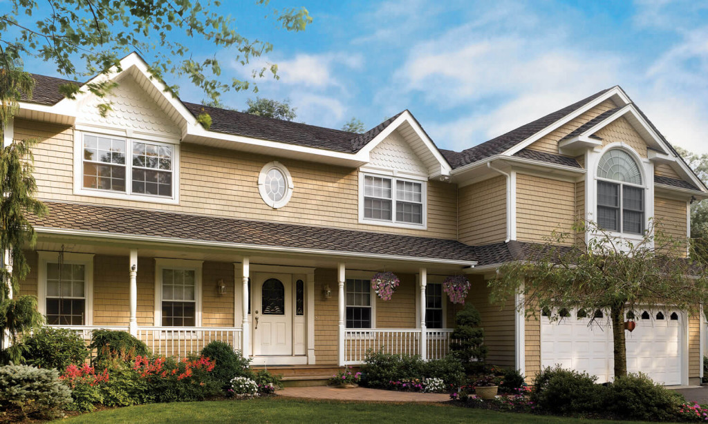 Cost Of Vinyl Siding For 2000 Square Foot House Tcworks Org