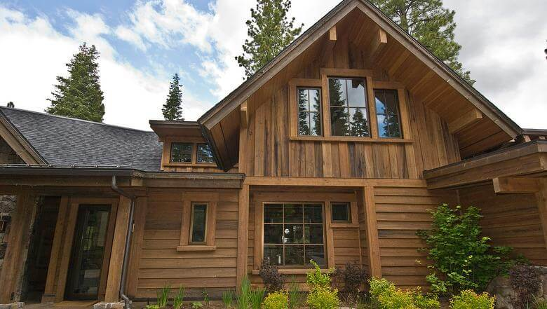 Wood Siding Guide Cedar Pine Fir And More Siding Cost Calculator