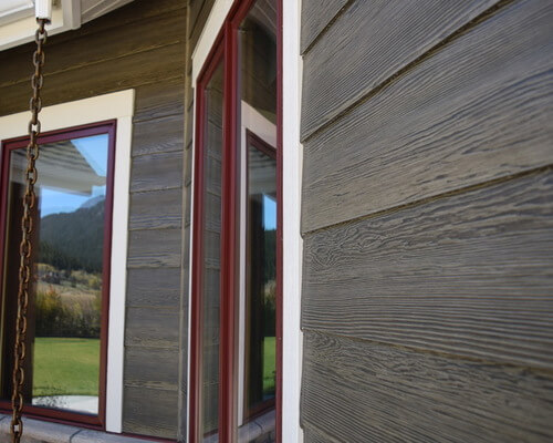 Allura Siding 12 Reasons Why It Should Grace The Exterior