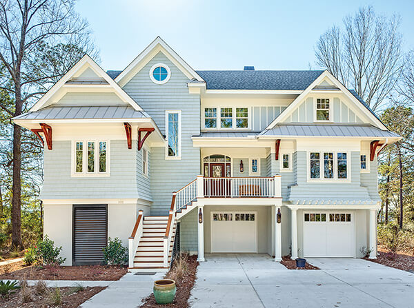 5 Reasons Nichiha Siding Is Superior To Other Fiber Cement